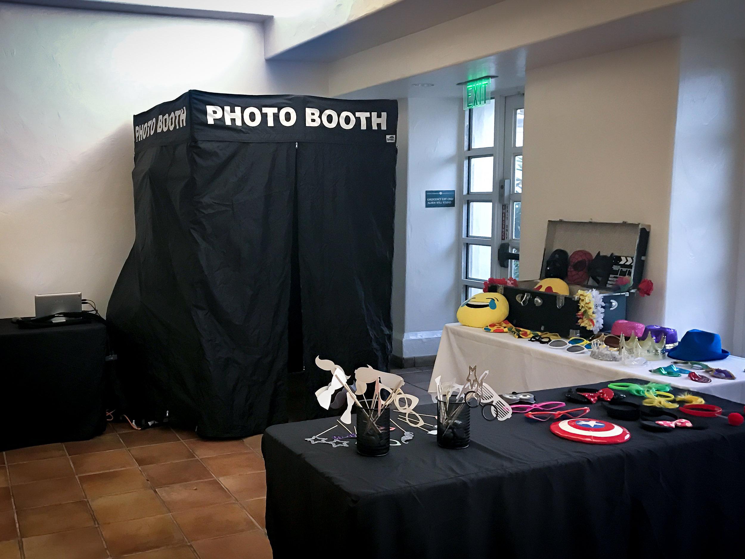 booth setup-4.jpg