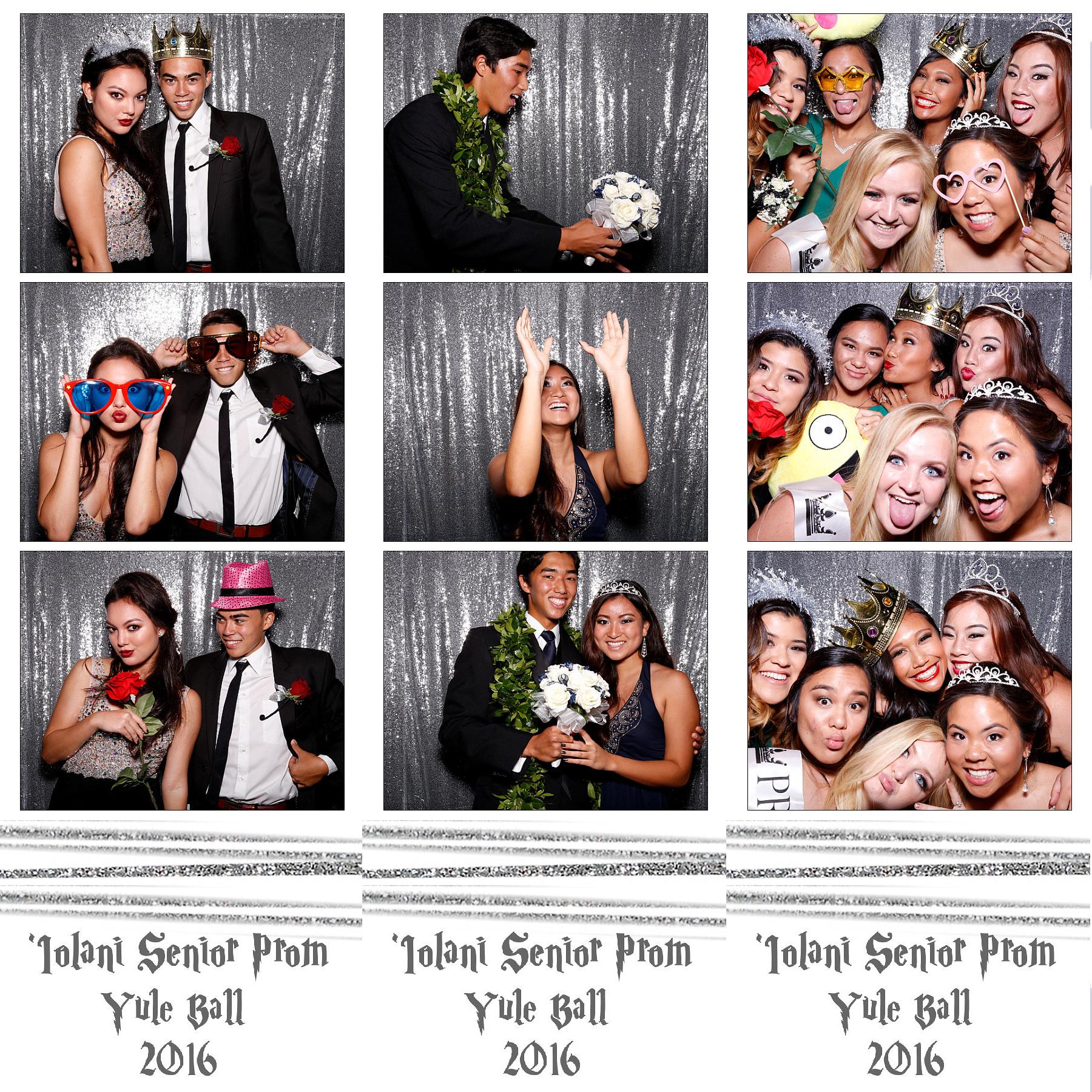 Iolani Prom Collage.jpg