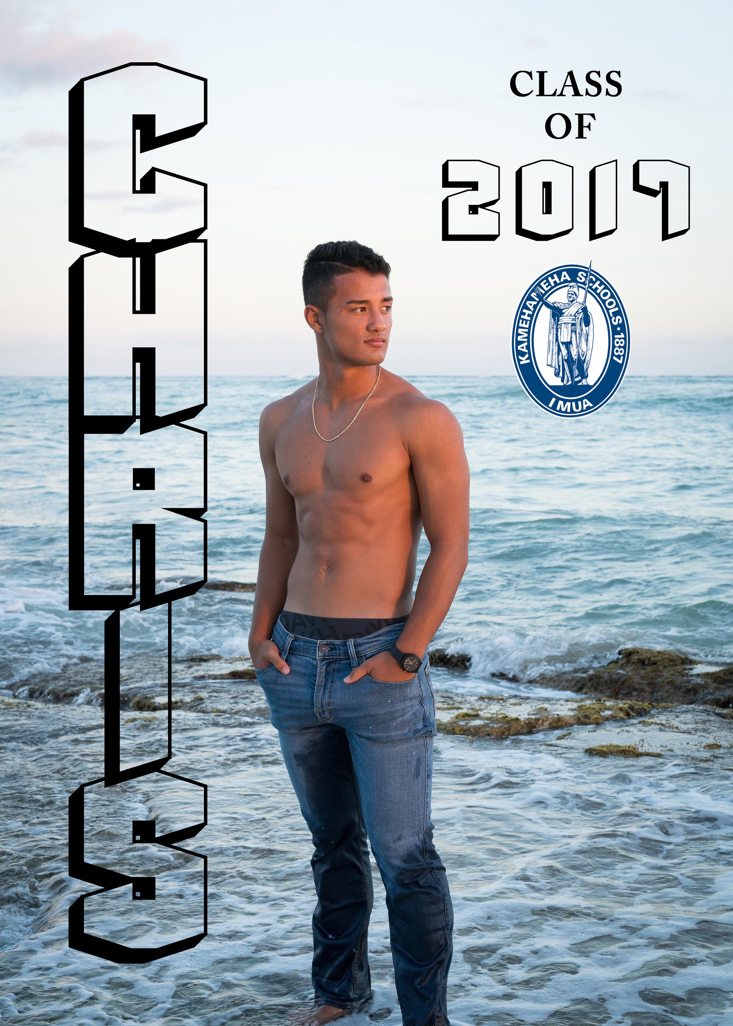 Chris_Poster13B.jpg
