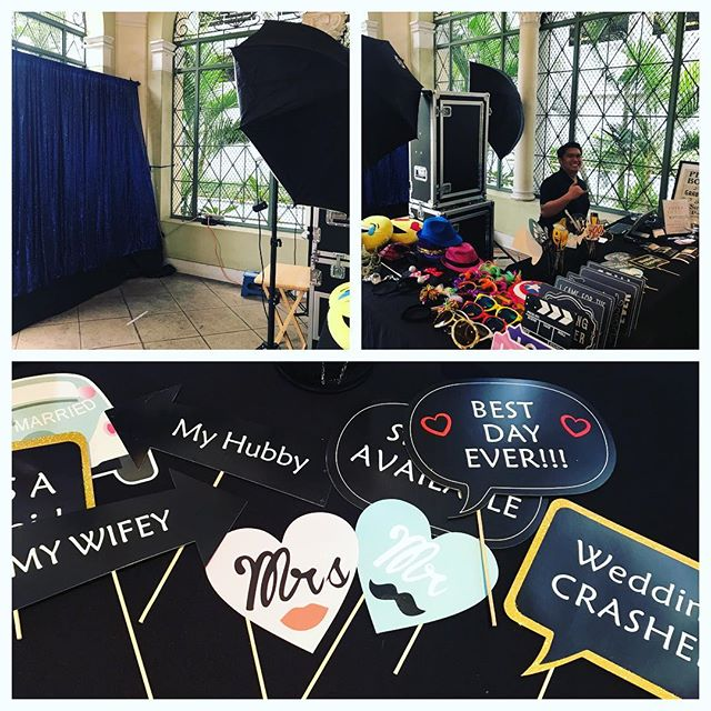 Kala and Geordon's wedding was awesome!!! We loved being able to take their engagement pictures, AND see them on their big day at the photo booth! #krossroadsphotobooth #krossroadsphotography #katandkody #happilyeverafter . . . . #hawaii #oahu #photobooth #photoboothfun #portraiture #photography #photoshoot #familyphotographer #luckywelivehawaii  #oahufamilyphotography #ohana #hawaiifamilyphotographer #photoboothhawaii