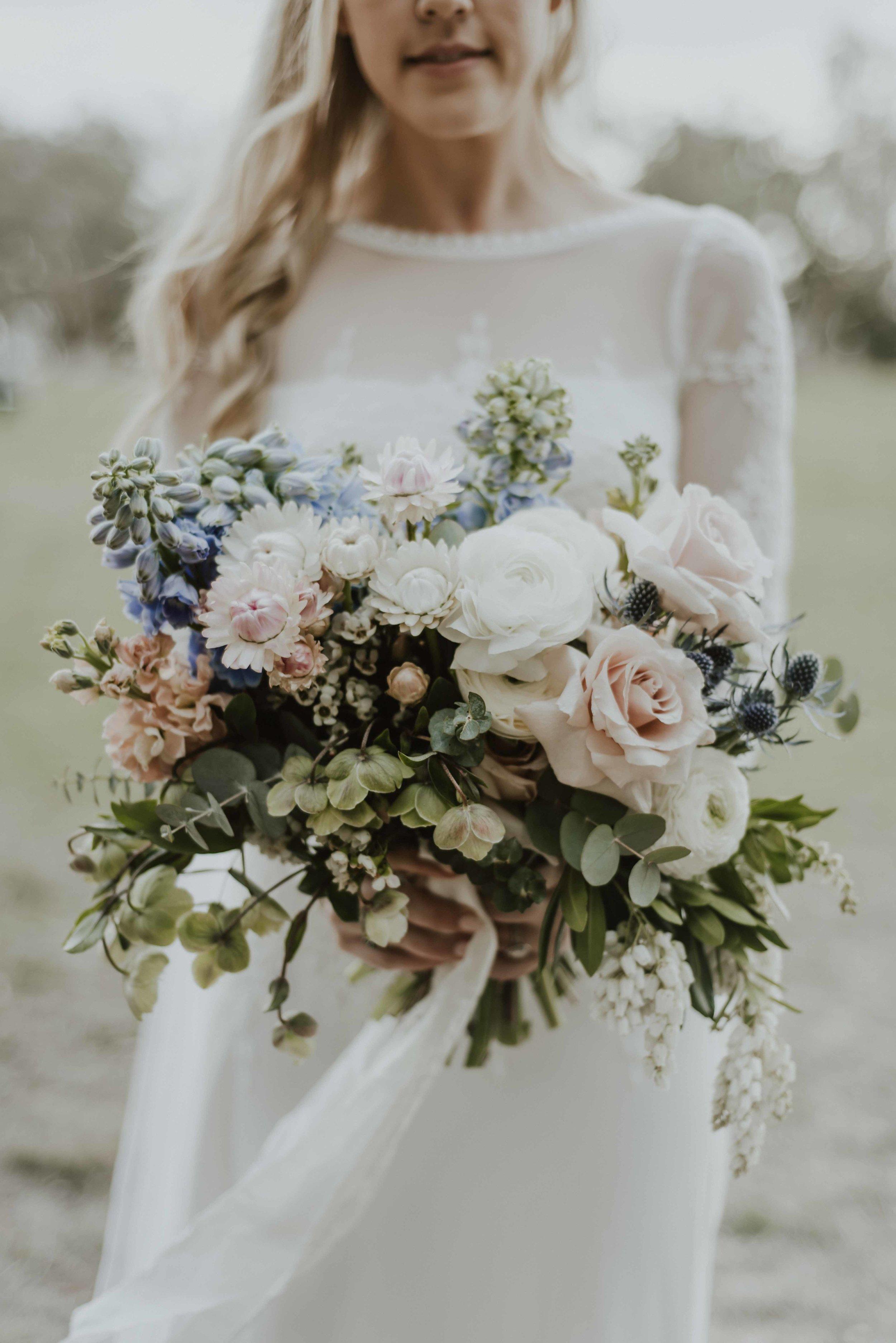 Megan Daniel Wedding - Low Res-444.JPG