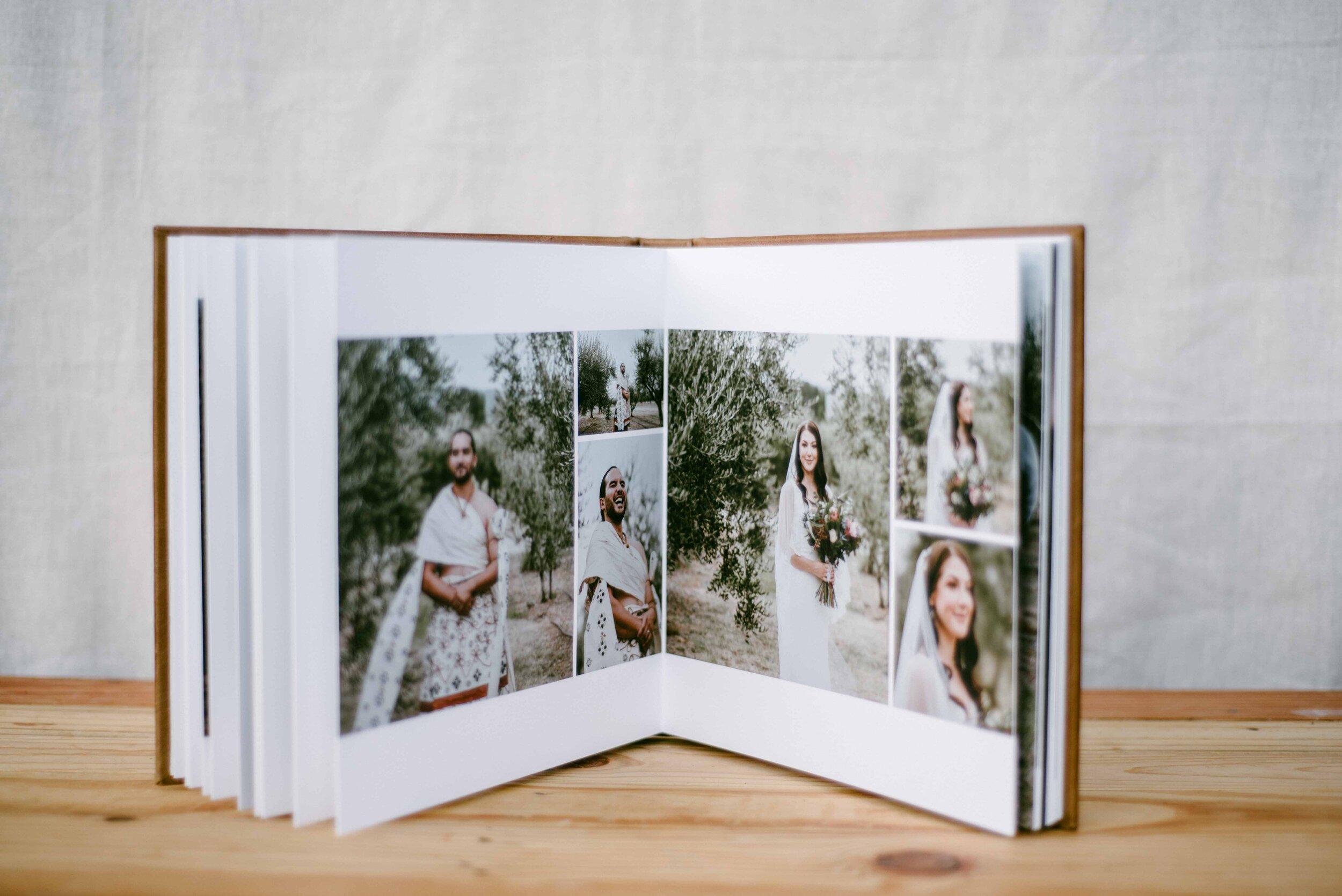 Maddie Manning Photography - Albums-12.JPG