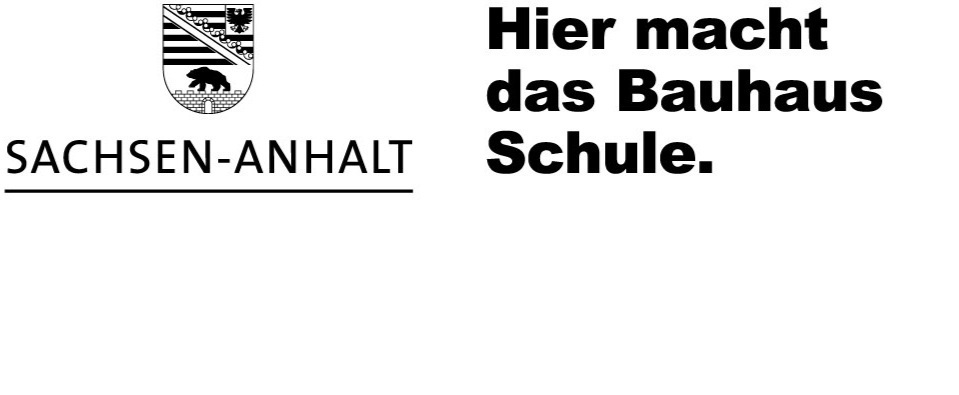 LSA_Signet_Bauhaus_SW.jpg