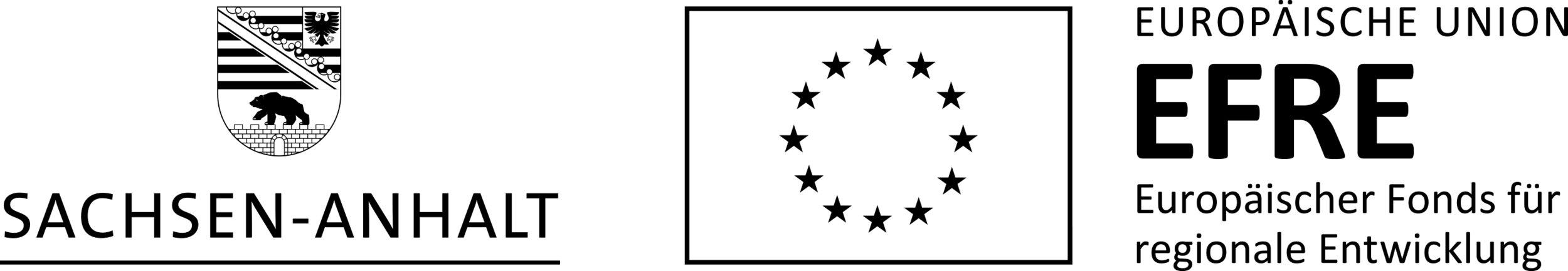 eu.strukturfonds.2014-2020_logo._sw_EFRE_rgb_print.jpg