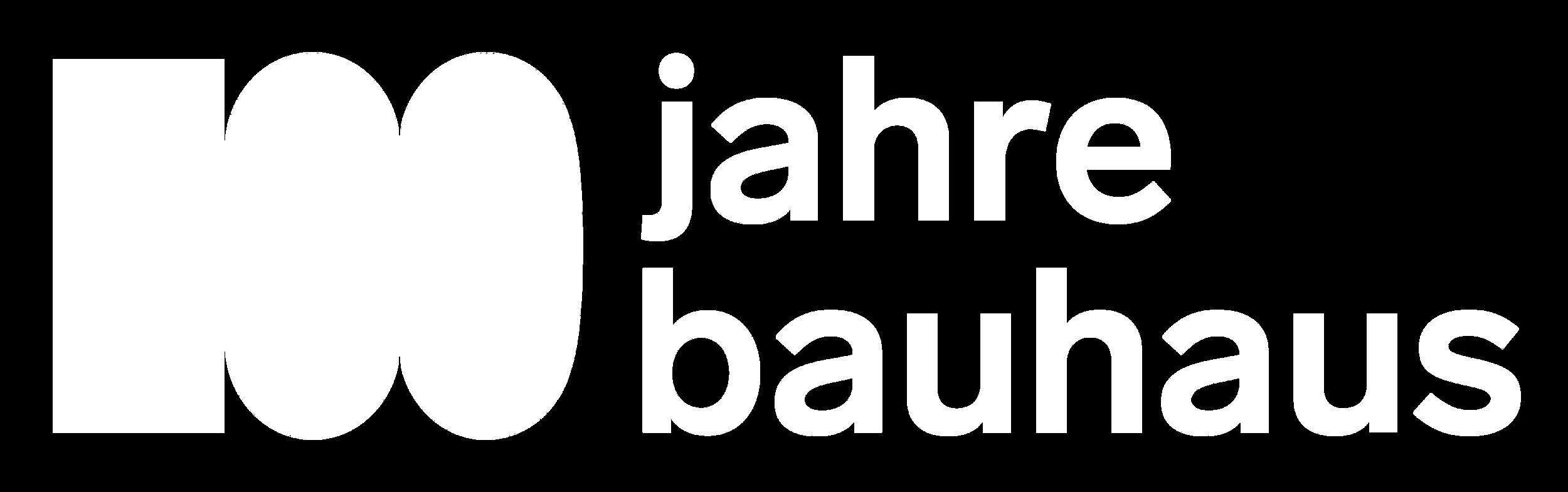 BH-100-jahre-bauhaus_quer_white_sRGB.png