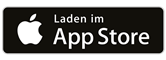 apple_app-store_logo_-_web.png