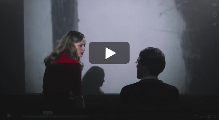 Trailer zur Sonderausstellung (externer Link)