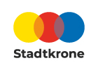 stadtkrone-logo.jpg