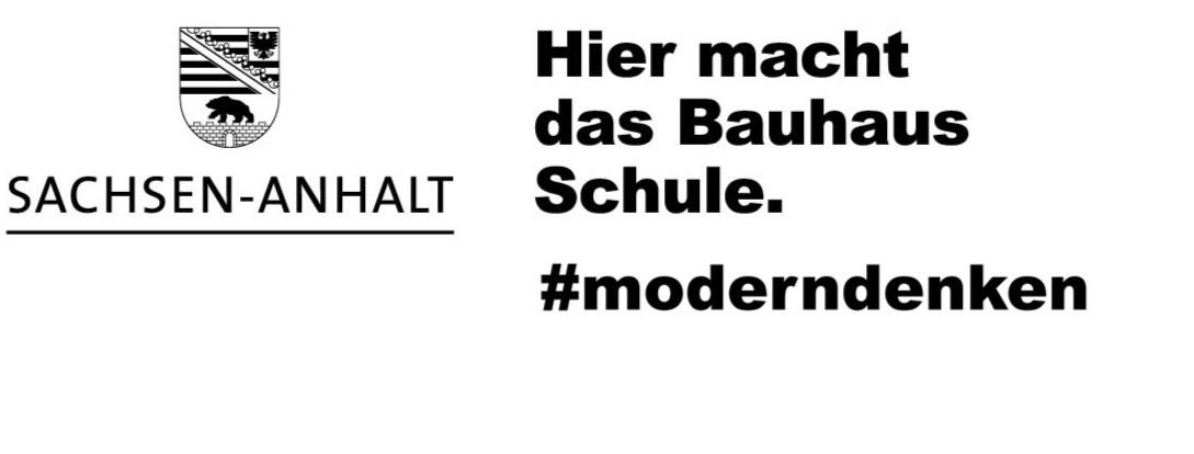 LSA_Signet_Bauhaus_hashtag_SW.jpg