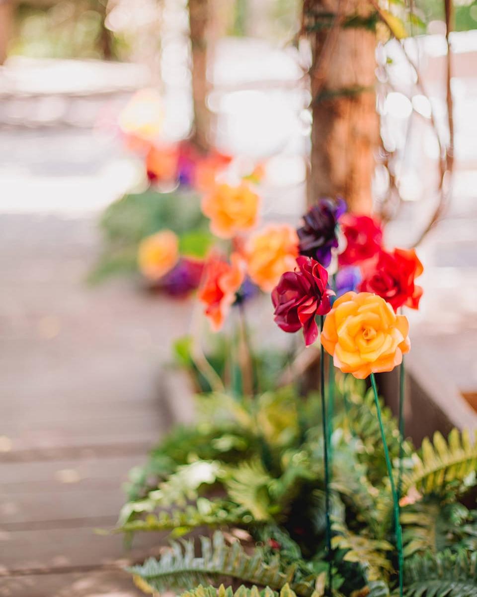 handmade-paper-flowers-jamestangphotography