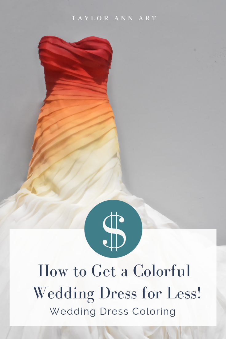 colorful-wedding-dress-for-cheaper-low-cost-saving.png