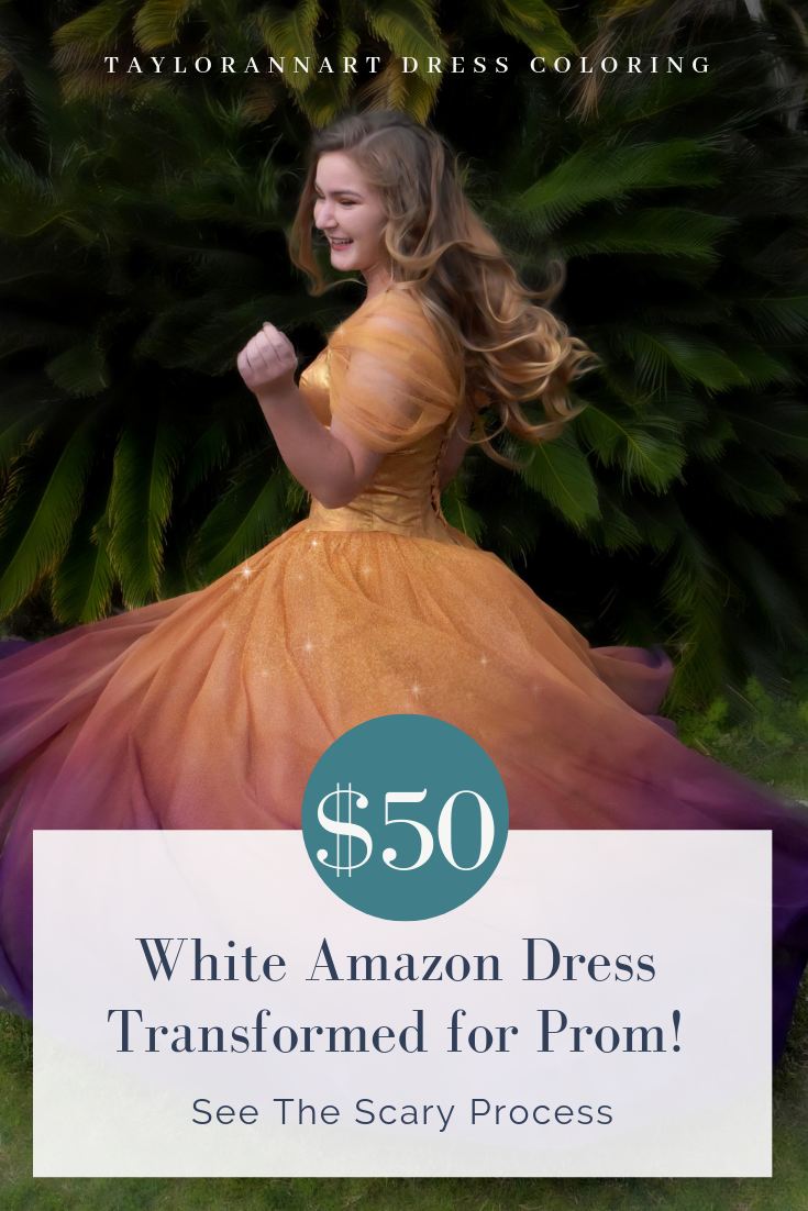 amazon-dress-transformation-before-and-after-upcycle-blog.png