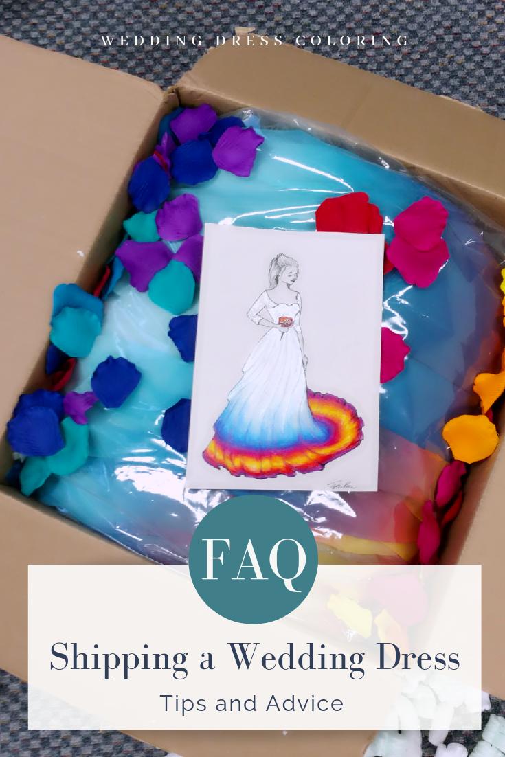shipping-wedding-dress-tips-advice-help-faq.png