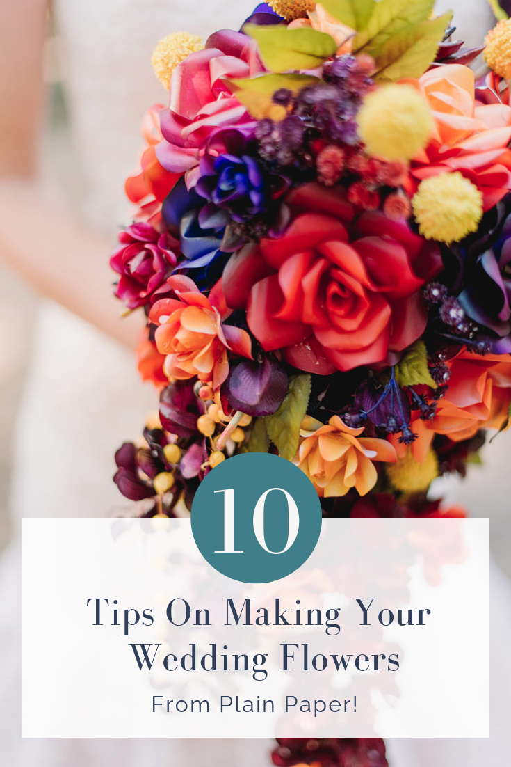 tips-advice-making-paper-wedding-flowers-how-to.png