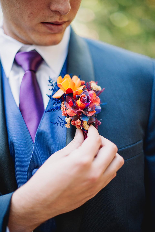 20160625_Pine-Rose-Cabins-Wedding-Taylor-Chris_01620.jpg
