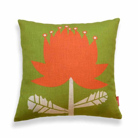 Cushions - Shop Now