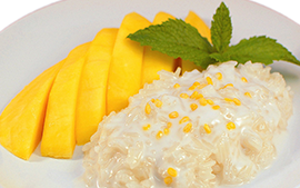 Mango Sticky Rice.png