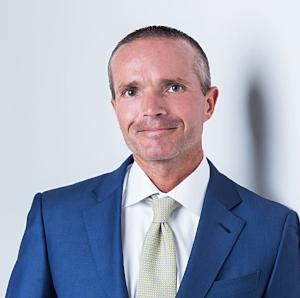 Michael B. Dye, Esq.   Law Office Of Michael B Dye