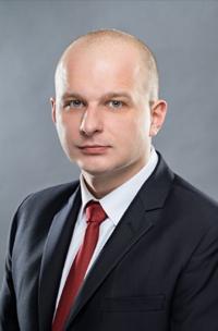 Bart Suchomski   CanAm Enterprises