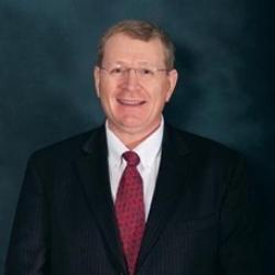 Ky Boyle   Vice President, CMB Regional Centers