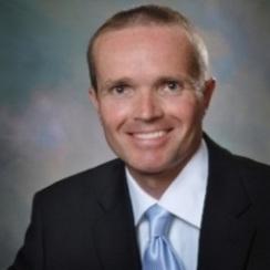 Michael B. Dye, Esq.   Attorney - Law Office Of Michael B Dye