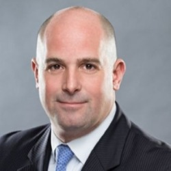 Jeff De Cicco   CEO - CanAm Investor Services, LLC