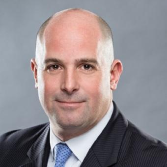 Jeff DeCicco   CanAm Investor Services