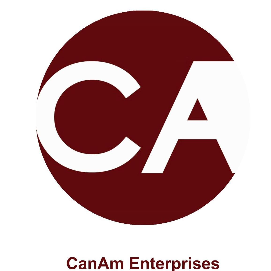 CanAm+Enterprises+Logo.jpg
