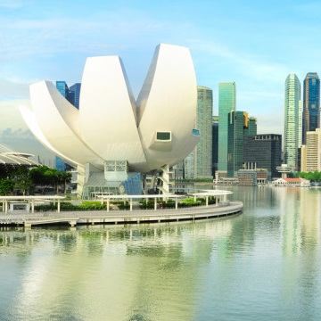 April 5, 2014 Singapore - US INVESTOR BASED IMMIGRATION AND PLANNING