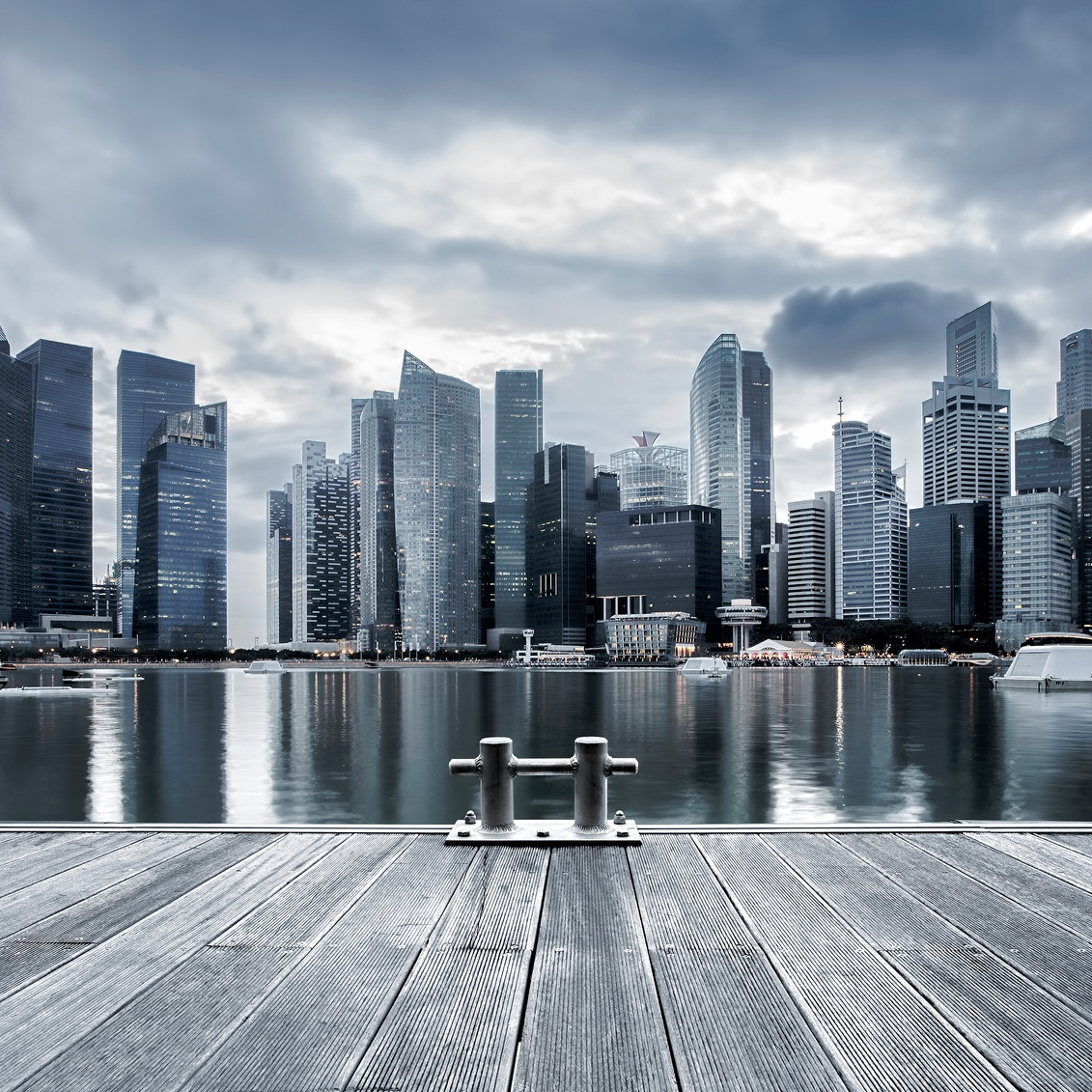 march 20, 2018singapore - US IMMIGRATION BY INVESTMENT SEMINAR