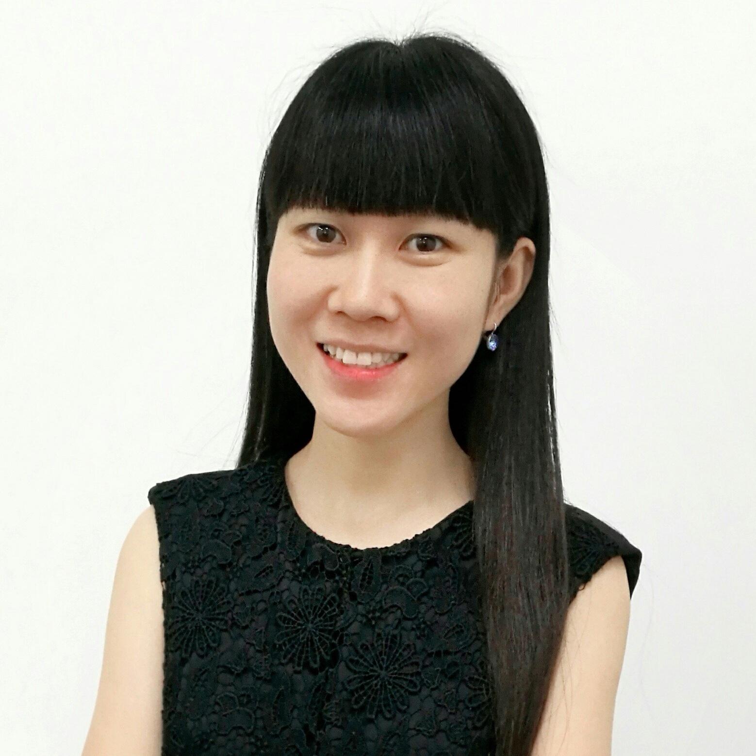 Qian Gao - Range Developments
