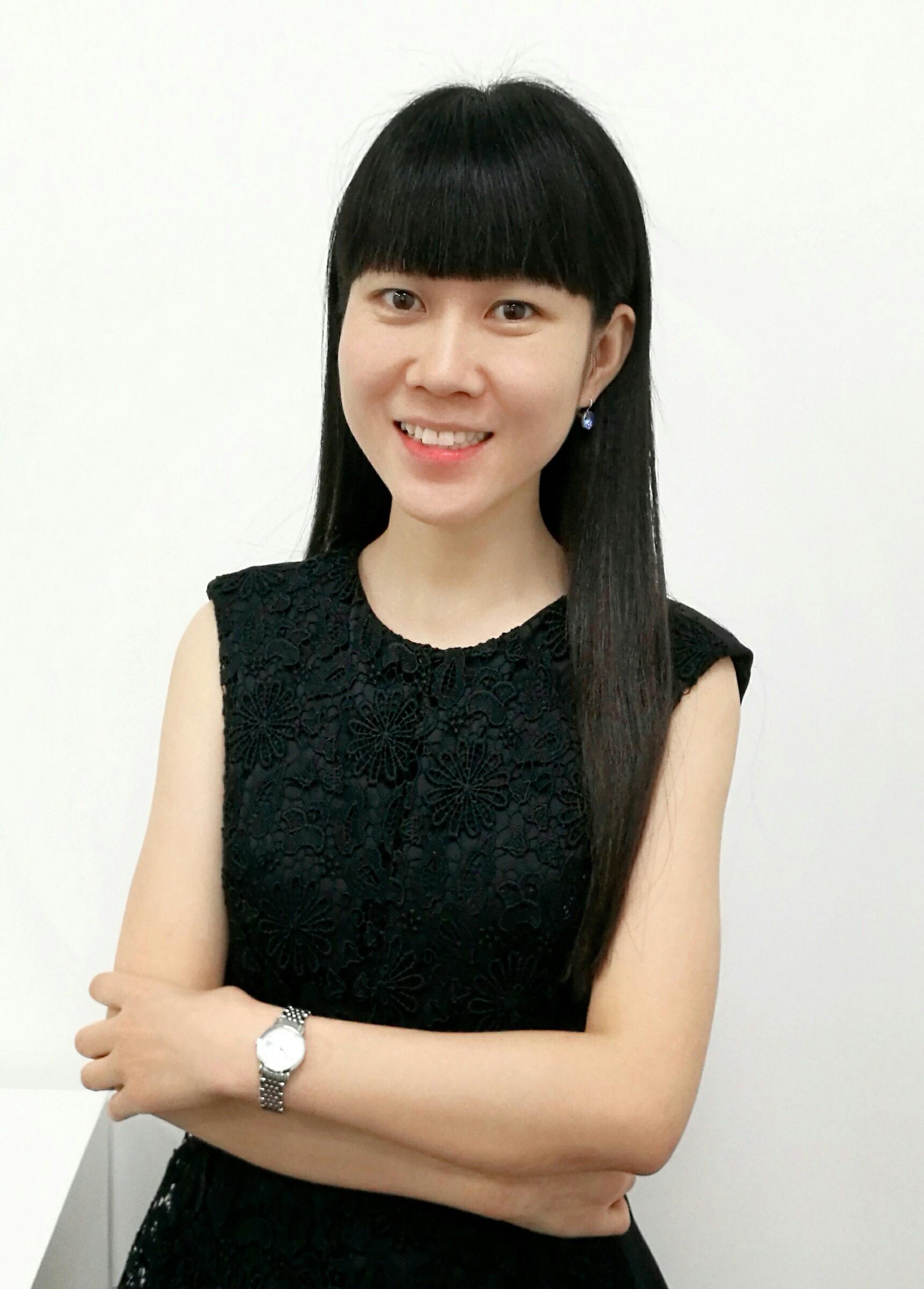 Gao Qian - photo.jpg