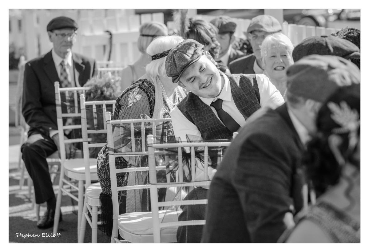 wedding_guest_laughter.jpg