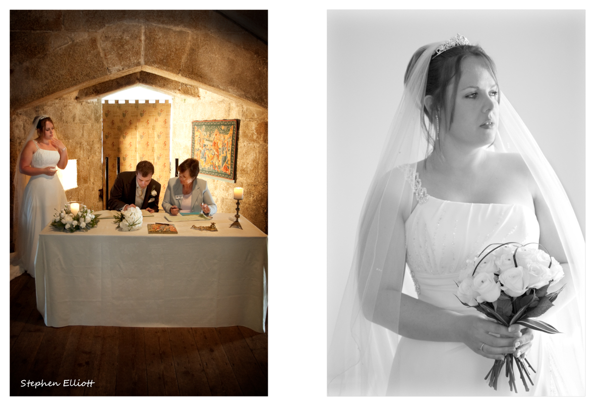 wedding_signing_bride.jpg