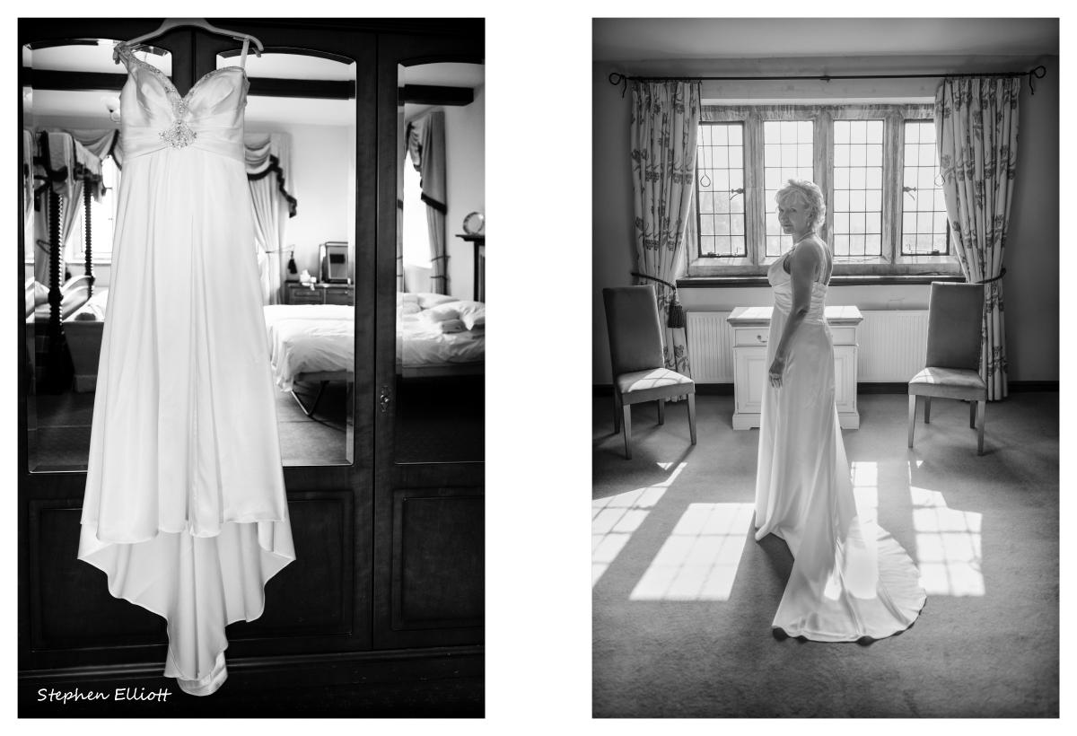 wedding_dress_bride.jpg