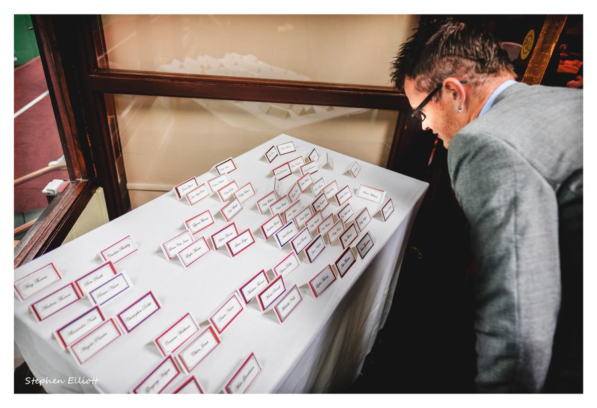 check_wedding_table.jpg