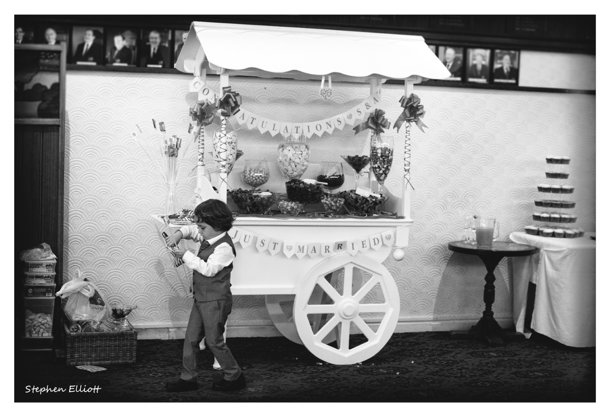 wedding_sweet_trolley.jpg