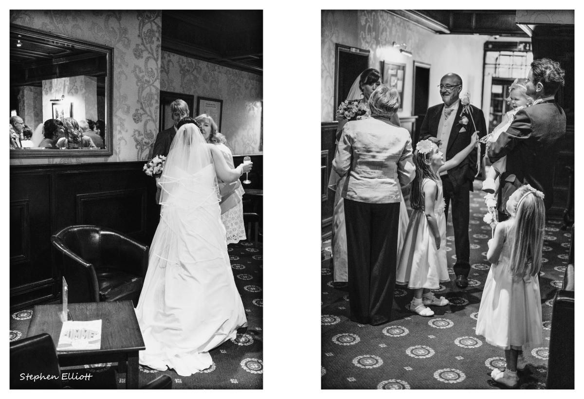 wedding_interaction.jpg