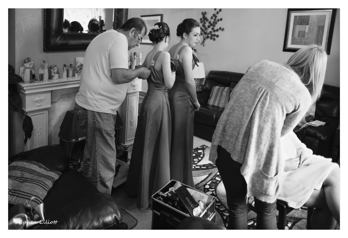 pre_wedding.jpg