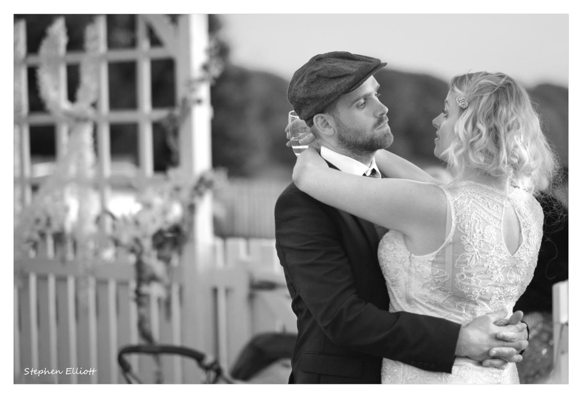 wedding_reception_love.jpg