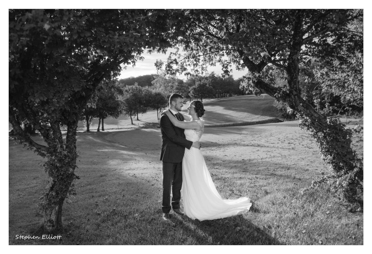 bride_groom_romantic.jpg