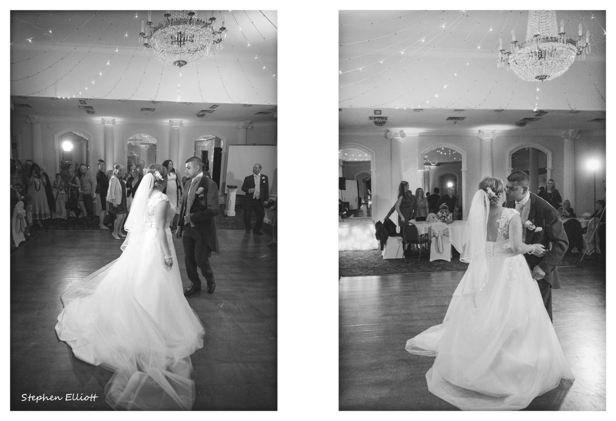 bride_groom_first_dance.jpg