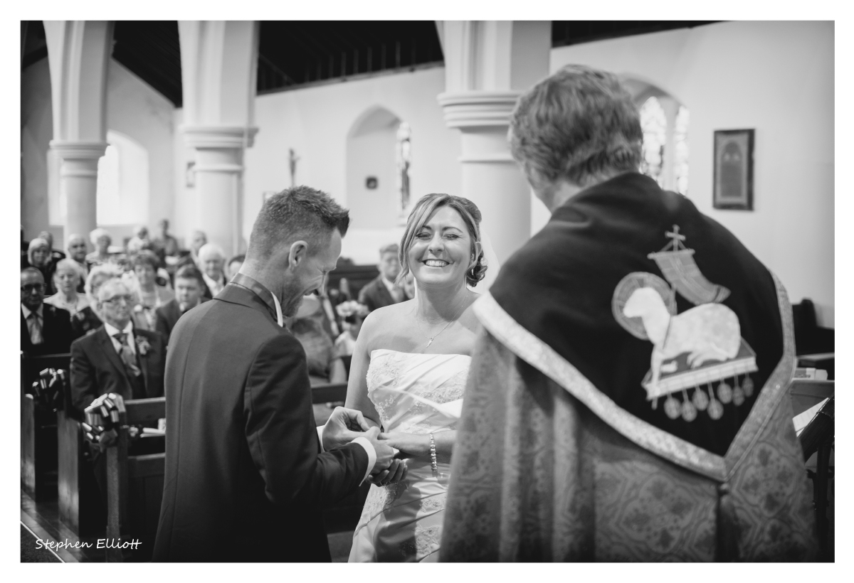 wedding_smile.jpg