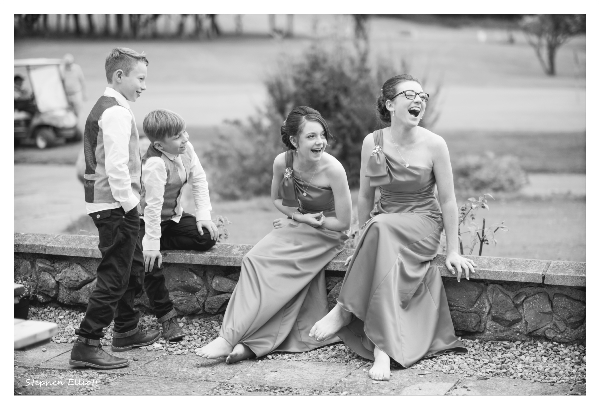 wedding_kids_laughter.jpg