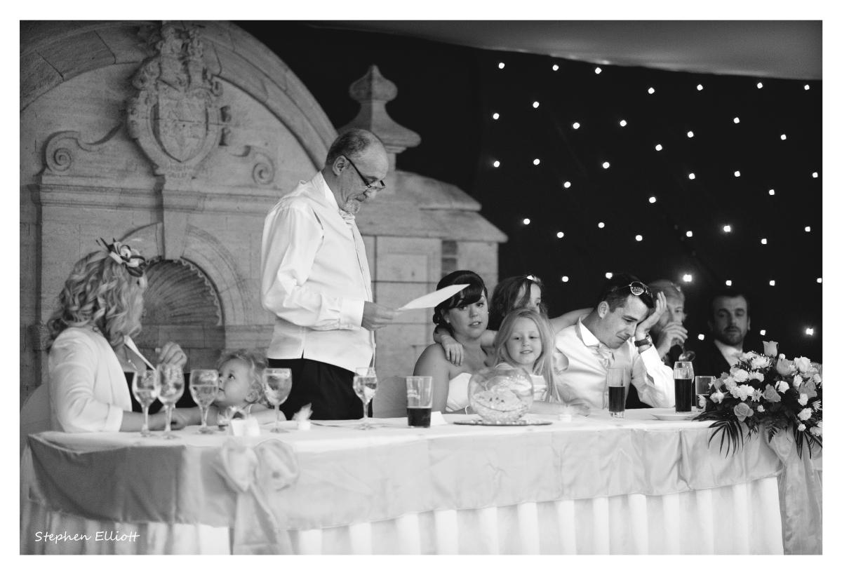 wedding_speeches_tears.jpg