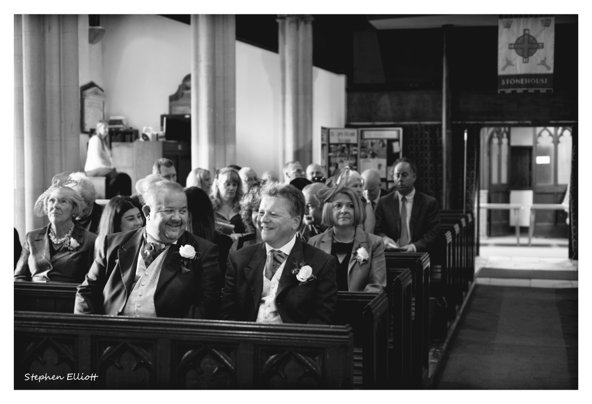 groom_bestman_church.jpg