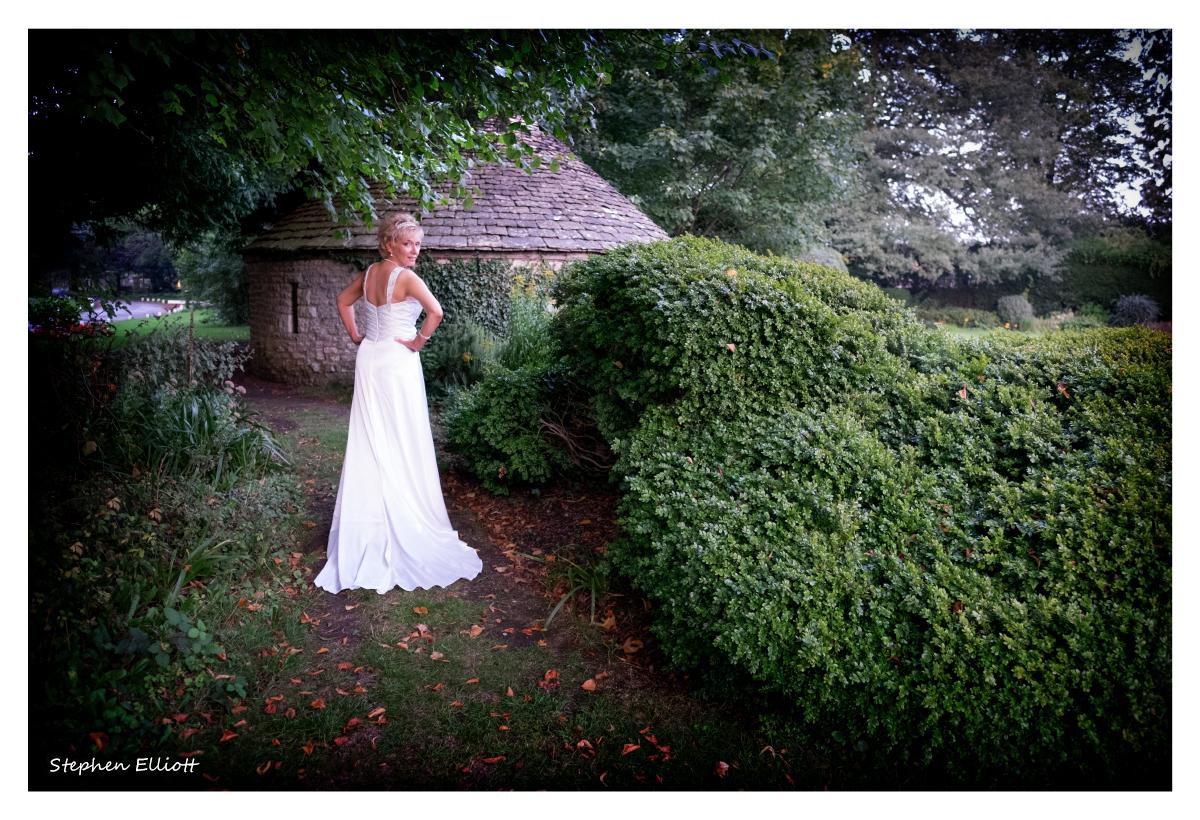 bride_pose.jpg