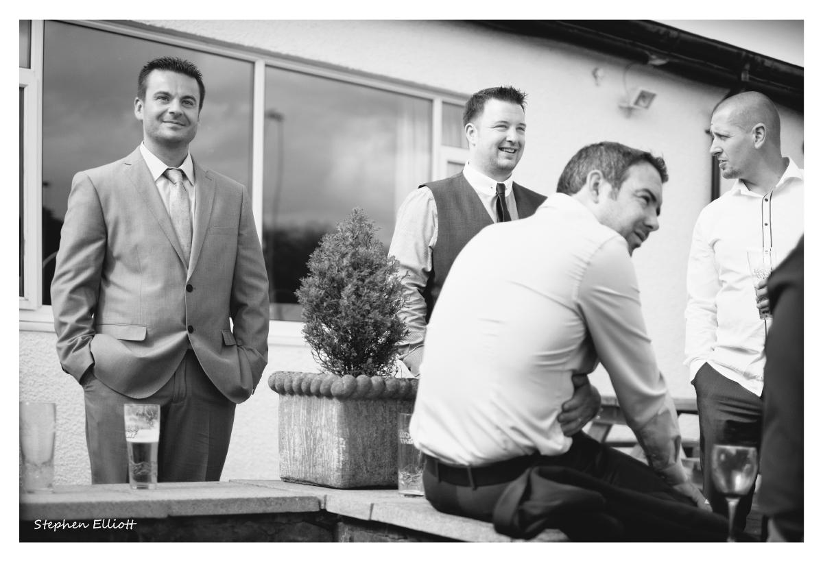 wedding_guys.jpg