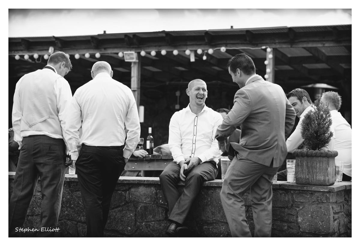 wedding_guys_laughing.jpg