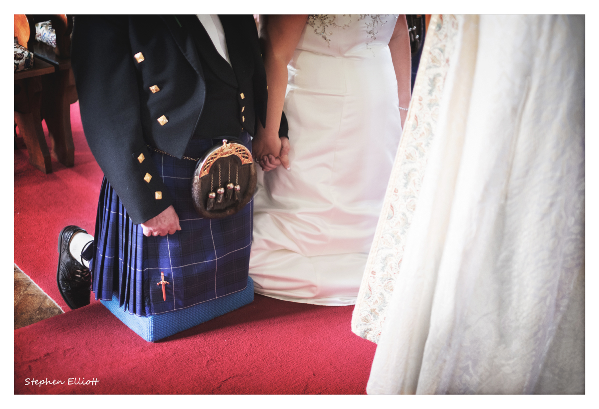 wedding_kilt.jpg